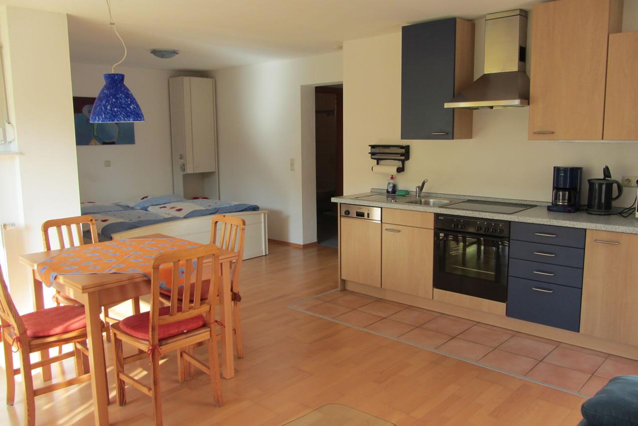 startseite ferienwohnung weingarten. Black Bedroom Furniture Sets. Home Design Ideas